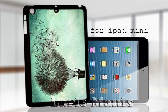 #dandelion #broken #fly  #case #samsung #iphone #cover #accessories