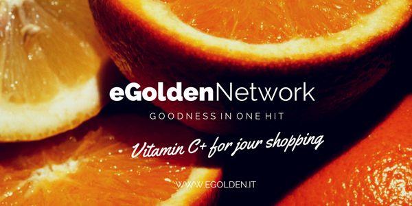 I love Shopping http://www.egolden.it/