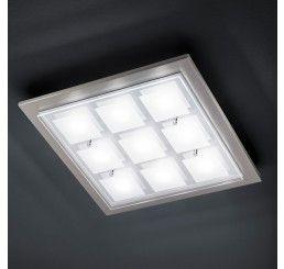 Grossmann Leuchten Domino 74-272-063 LED