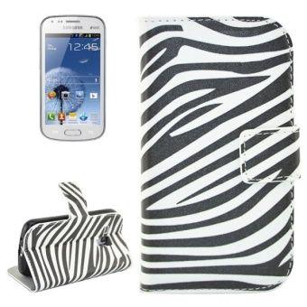 รีวิว สินค้า SUNSKY Flip Leather Cover for Samsung Galaxy S Duos / S7562 (Black/White) ☸ ลดราคา SUNSKY Flip Leather Cover for Samsung Galaxy S Duos / S7562 (Black/White) ใกล้จะหมด | affiliateSUNSKY Flip Leather Cover for Samsung Galaxy S Duos / S7562 (Black/White)  ข้อมูลทั้งหมด : http://product.animechat.us/9ByQc    คุณกำลังต้องการ SUNSKY Flip Leather Cover for Samsung Galaxy S Duos / S7562 (Black/White) เพื่อช่วยแก้ไขปัญหา อยูใช่หรือไม่ ถ้าใช่คุณมาถูกที่แล้ว เรามีการแนะนำสินค้า…