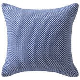 Found it at ZIZO - Soiree Cushion With Insert