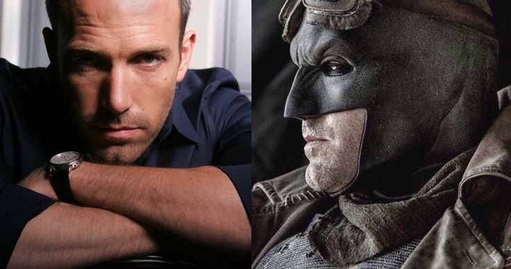 Affleck on Directing a 'Batman' Movie: It Would Be a Dream -- Ben Affleck won't confirm that he is directing a 'Batman' solo adventure, but says he is definitely open to the idea. -- http://movieweb.com/batman-movie-director-ben-affleck/