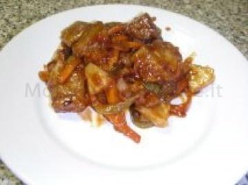 http://mondocrueltyfree.it/rivediamo-un-classico-della-cucina-cinese/#