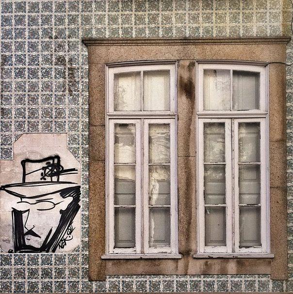 Com participação de fotógrafos amadores e coletivos profissionais, o projeto Uma Casa Portuguesa com Certeza recebe fotos que demonstrem a influência portuguesa na cidade de São Paulo.