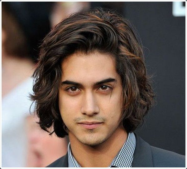 Image Result For Men Long Hairstyles Boys Long Hairstyles Long Hair Styles Men Medium Length Hair Styles