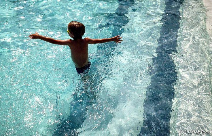 [Sur le blog] 12 mois dans notre vie nomade... Les vacances c'est aussi profiter de la piscine... En toute simplicité. Sans obligation. Sans programme. Profiter d'une journée... Lire se baigner sentier le soleil sur la peau... #piscine #swimmingpool #vacances #holidays #france #portiragnes #familytravel #vacancesenfamille #familyholiday #voyagerenfamille #enfamille #latergram #enfance #enfanceheureuse