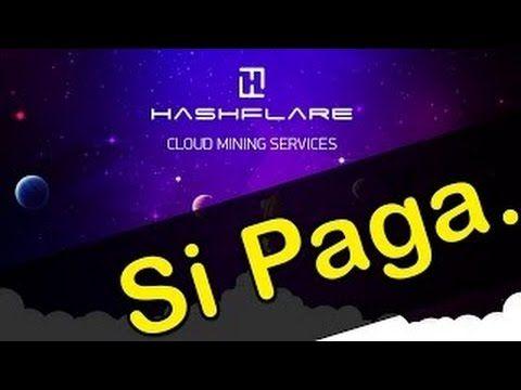 (1) Como Mirar Bitcoins En La Nube De Forma Segura 2017 - YouTube