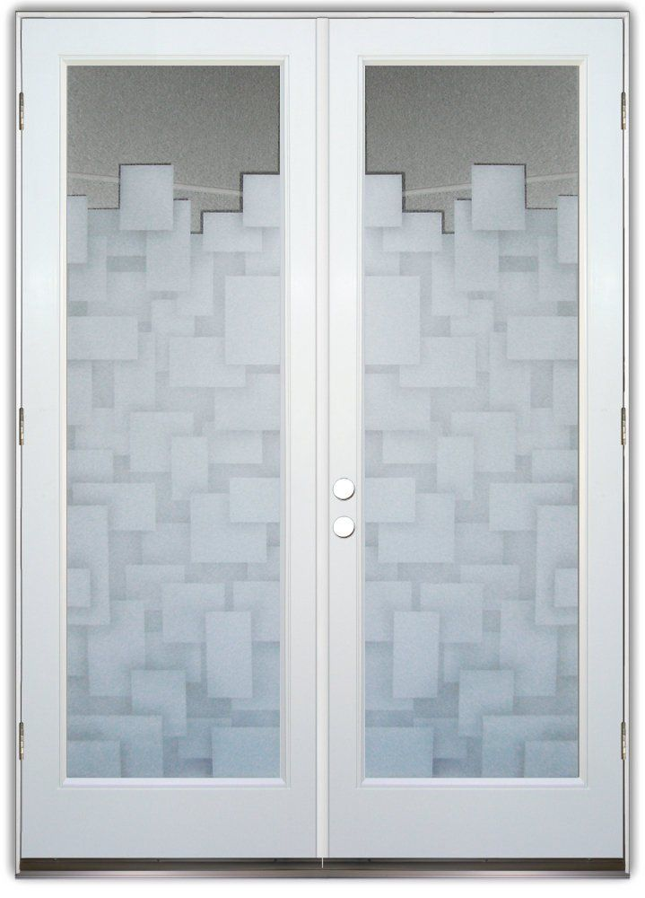 137 Best Double Entry Doors Frosted Glass Doors Images On Pinterest Double Entry Doors