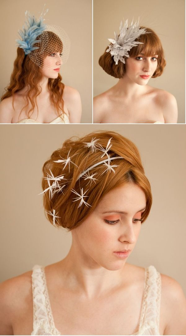 25+ Best Ideas About Fascinators On Pinterest | Ascot Hats Cocktail Hat And Wedding Hats