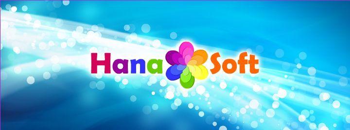 HanaSoft - We are a small web and graphic design studio.  https://www.facebook.com/hanasoftstudio http://hanasoftstudio.blogspot.co.id