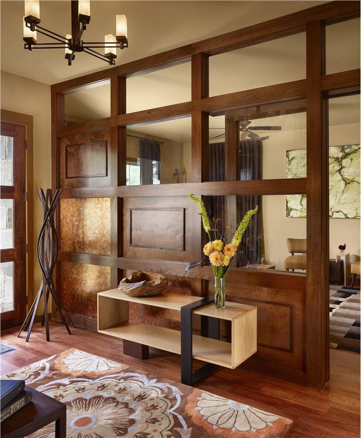 64 Best Ffion S Room Images On Pinterest: 64 Best Images About Wall Partitions & Screens On