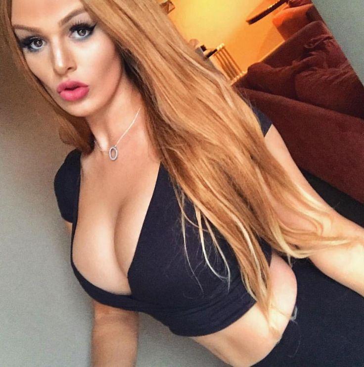 eva mendes naked pussy anal porn