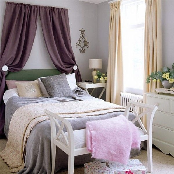 Canopy Bed Curtains Cheap Canopy Bed Curtains My Dream