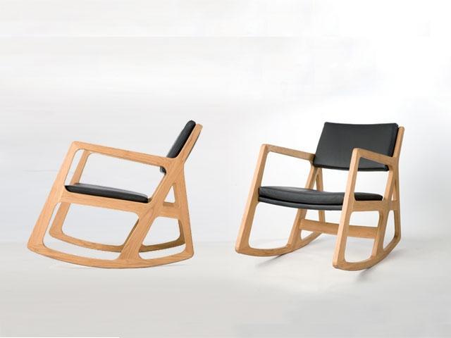Autoban sleepy chair