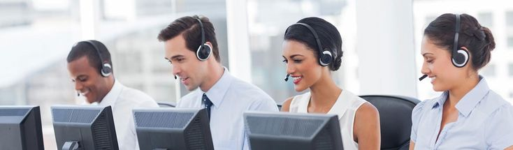 call center scripts examples - Buscar con Google CALL CENTER - call center supervisor