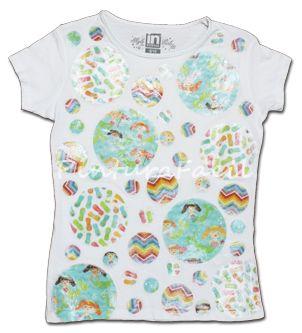 transfer-para-camisetas