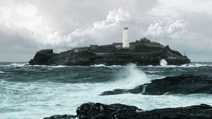 island-lighthouse-1920-1080-4994.jpg (1920×1080)