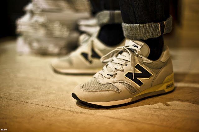 new balance made in usa shoes