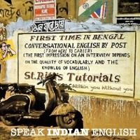 SPEAK INDIAN ENGLISH - Within You Without You - Summer Shortape By RoBW par Radio Bellevue Web sur SoundCloud