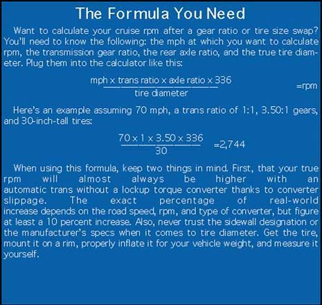 1000+ idéer om Tire Size Calculator på Pinterest Ford bronco - tire conversion chart