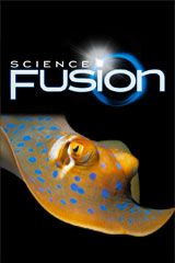 ScienceFusion - ScienceFusion is a state-of-the-art science program designed for building inquiry, STEM, and optimized for learning in the classroom, at home, on a laptop, a tablet, or using a science textbook. The digital curriculum, virtual labs and hands-on activities, and write-in science textbook develops important critical thinking skills that prepare students for success in future science courses and in the workplace.  - See more at…