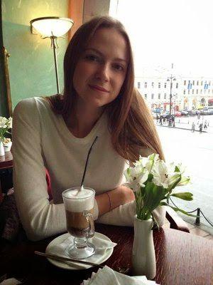Russische frauen dates