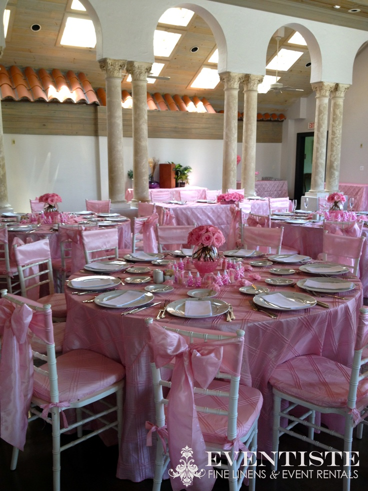 27 best 4.21.13 Baby Shower - Coral Gables Country Club images on ...