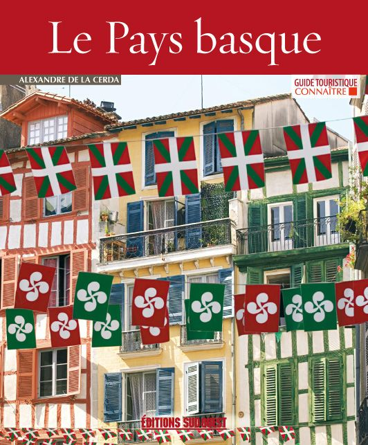 the colourful pays basque affiches peinture pinterest basque sud ouest et bayonne. Black Bedroom Furniture Sets. Home Design Ideas