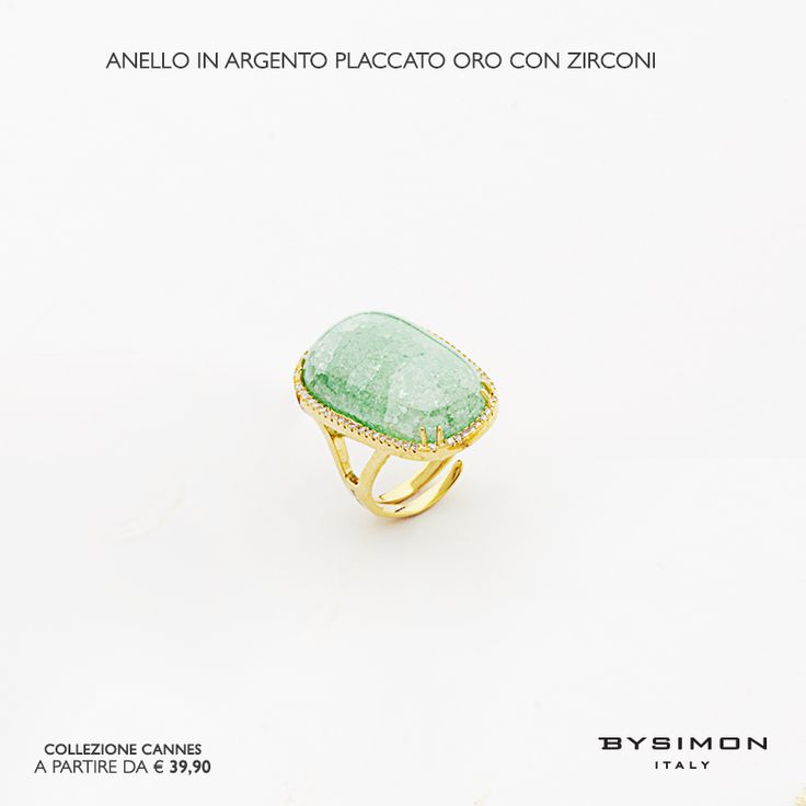 Anello in argento  http://www.bysimon.it/italiano/anello-in-argento-925-1500919.html