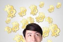 Маврокойн.: Бизнес с биткоин: самые удачные примеры в мировой ...