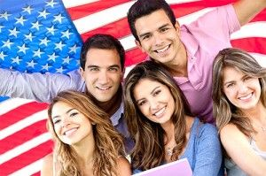 Know about USA Student Visa Requirements before you apply
