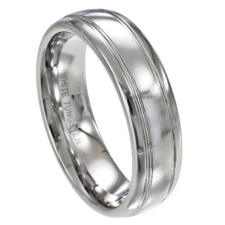195 best Wedding Rings images on Pinterest
