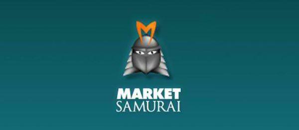 Market Samurai 2016 – ¡Lo que Necesitas Saber!
