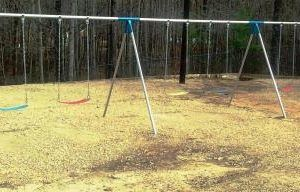 Playtime, Commercial Playground Equipment, Kids Outdoor Playsets, replacement playset parts, playset accessories, falkville, alabama, school playground equipment, church playground equipment