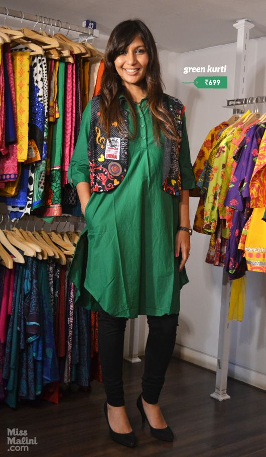Buying Indian Clothes Online Uk