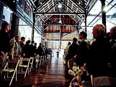 Pickering Barn Issaquah Weddings Seattle Wedding Venues 98027