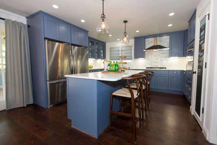 100 best Kitchens images on Pinterest   Interior design kitchen ...