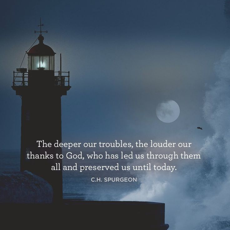 Thoughts on charles tansleys in to the lighthouse