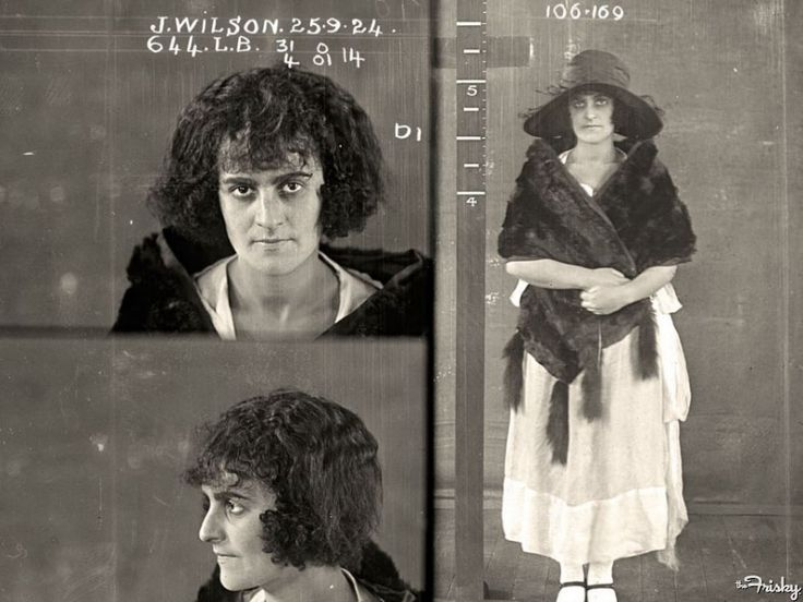 Best Images Vintage Mug Shots Images On Pinterest Mug Shots - 15 vintage bad girl mugshots from between the 1940s and 1960s