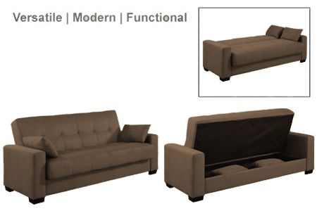 1000 Images About Home Decor Sleeper Sofas Futons On
