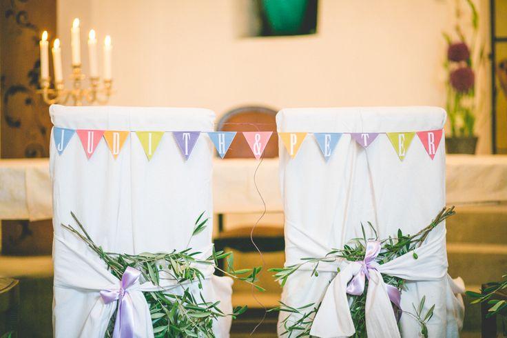 Nautische Burgenland Hochzeit von Linse2 Fotografie