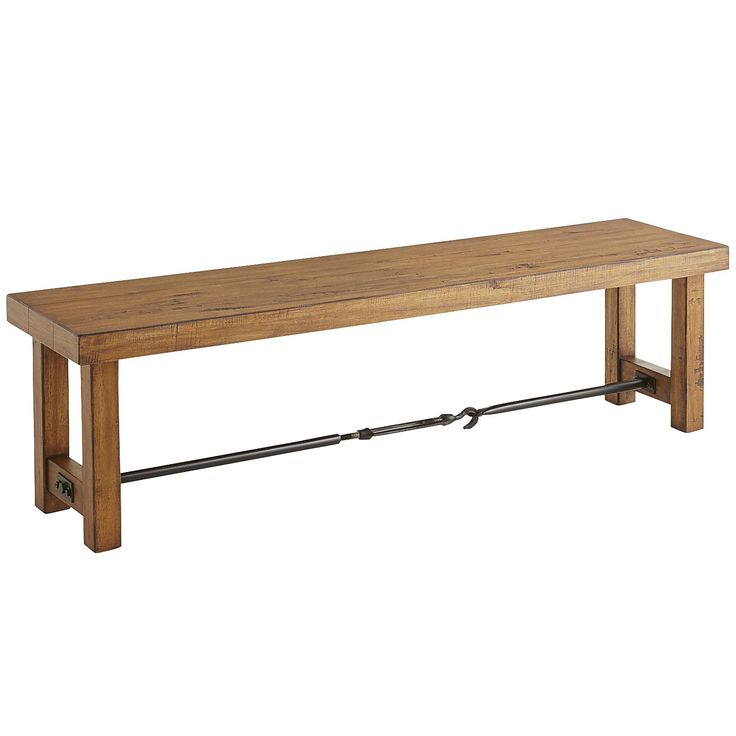 17 Best Images About Furniture Gt Benches On Pinterest