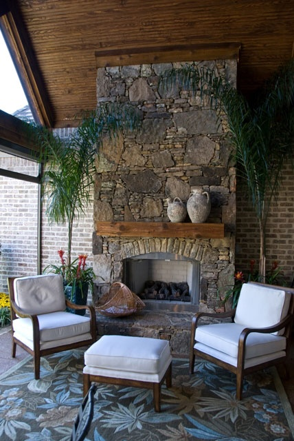 17 best images about design on pinterest tennessee for Classic home designs collierville tn