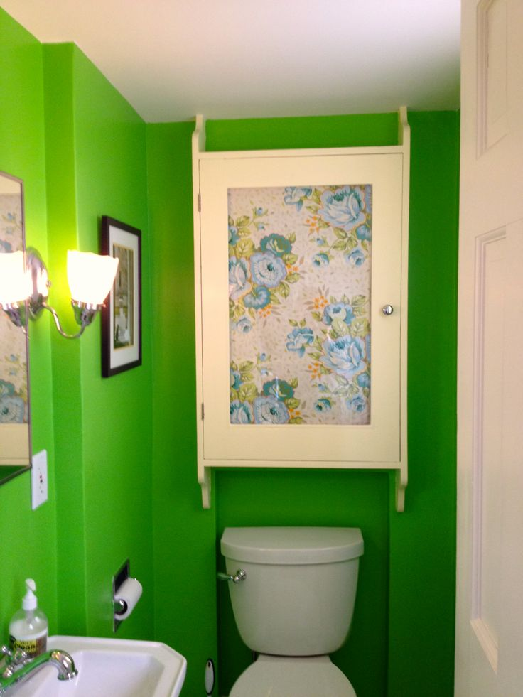 15 best Bathrooms are done! images on Pinterest