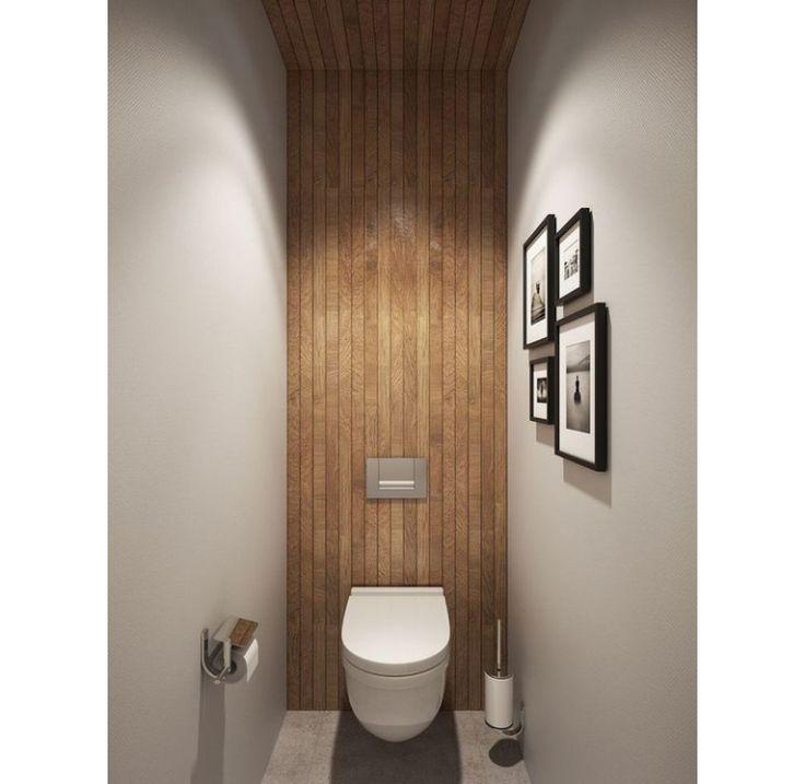 Deze toiletten zijn pas echt stijlvol
