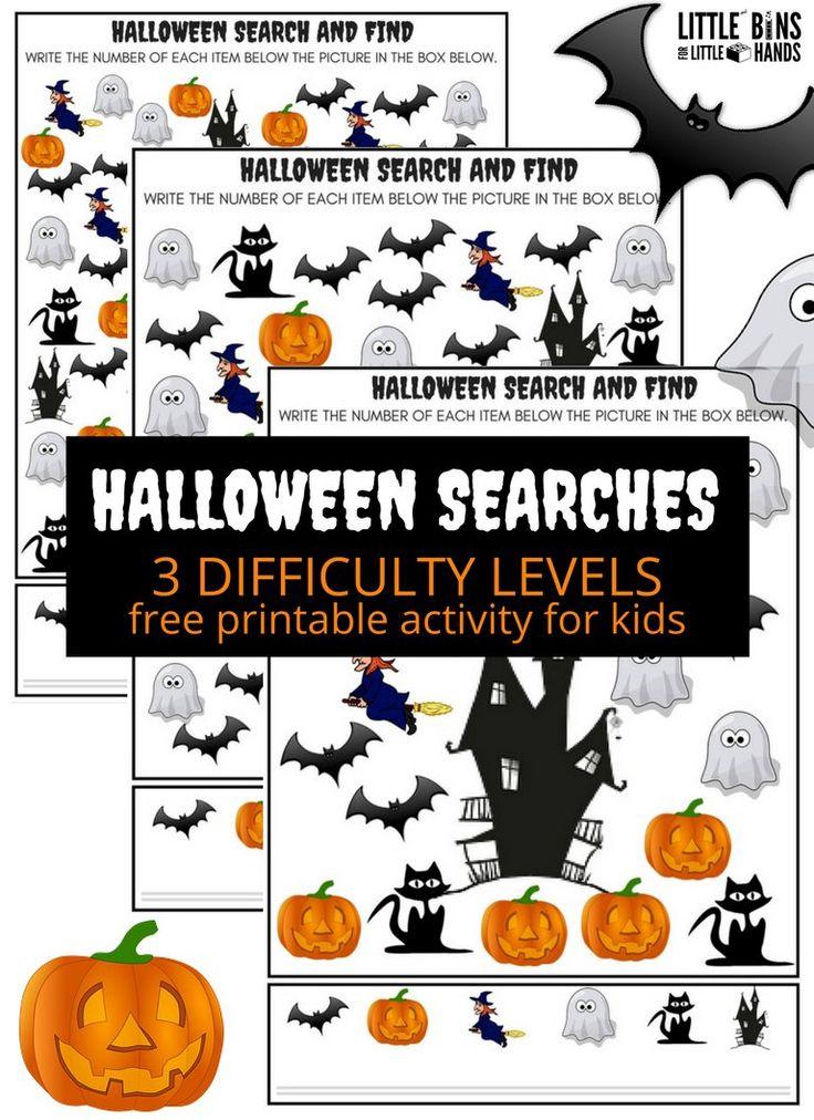218 best Homemade Halloween images on Pinterest   Homemade ...