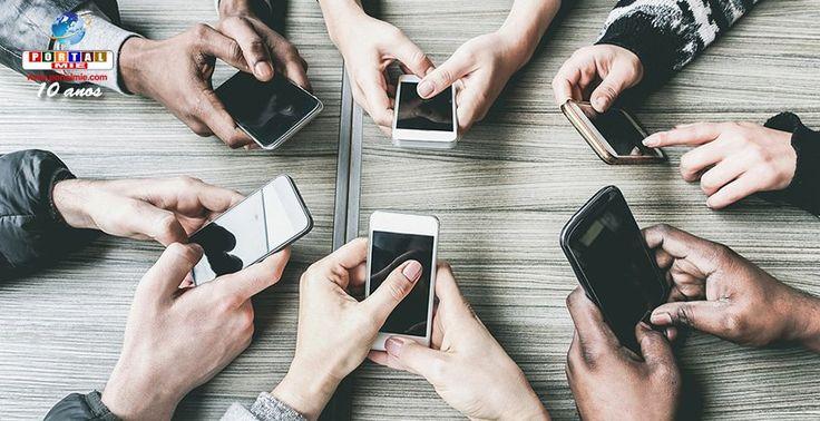 Empresas de telefonia irão diminuir o tempo mínimo para desbloqueio do celular