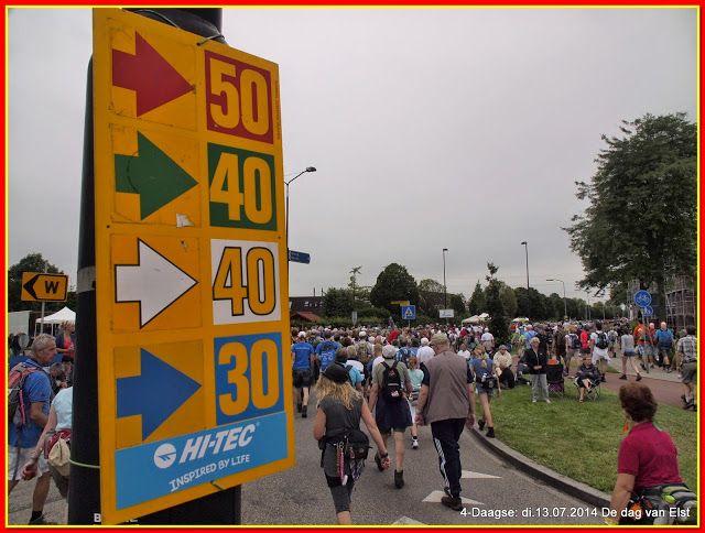 15-07-2014: 4-Daagse Nijmegen / Dag 1 - 106611875037268196261 - Picasa Webalbums