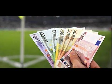 Today football match prediction banker - Football Betting Tips & Prediction