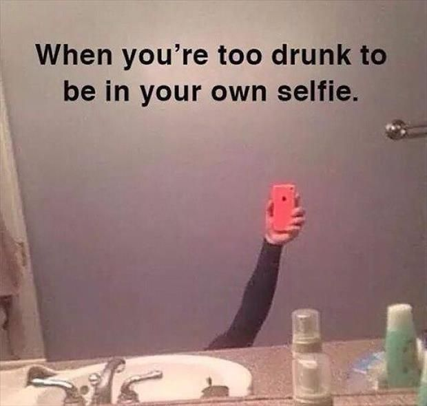 33 Best Underpinning Ideas Images On Pinterest: 25+ Best Ideas About Funny Drunk Pictures On Pinterest